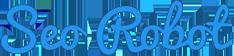Seo Robot – AI SEO Assistant | Programmatic Ads